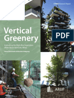2015 VerticalGreenery Preview