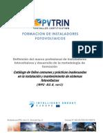 fallas sistemas fotovoltaicos.pdf