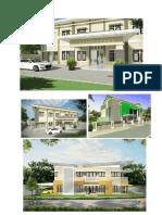 Gambar Rancang Puskesmas.docx