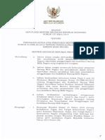 keputusan-menteri-keuangan-nomor-137km062014.pdf