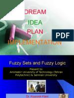 Dr.kouroshKianiFuzzy Lecture04 Extension Principle