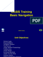 02 PA Accountant in- Navigation