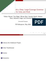 kolloq-talk-urdu.pdf