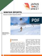 e17 Winter Sports