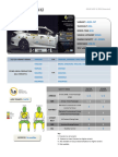 Honda-Civic-2016-ASEAN NCAP.pdf