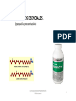 Ácidos grasos esenciales-Mintxo Lasaosa.pdf