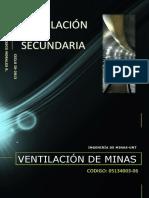 ventilacionsecundaria513400306-130618013023-phpapp02.pdf