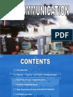 72 Vhf Communication