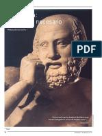 La filosofía. Un pensar necesario.pdf