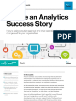 Create and Analytics Success Story Newtemplate 3.10