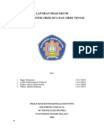 KELOMPOK 3_2A D4_RESPON SISTEM ORDE DUA DAN ORDE TINGGI.docx