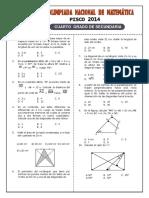 095.- CUARTO SECUNDARIA_ Talentos Sigma_ Matemáticas y Olimpiadas