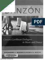 Danzon[1] 1