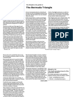 bermuda_triangle.pdf