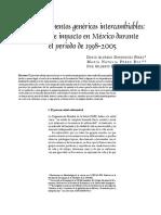 GENERICOS INTERCAMBIABLES.pdf