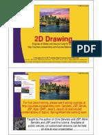 12-Java-2D.pdf