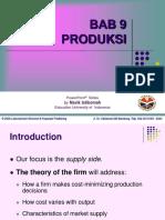 Teori_Produksi