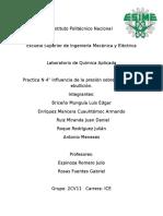 Practica-4-Quimica (1)