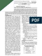 Analysis of Strength Characteristics of GGBS.pdf