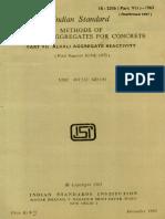 2386 (Part-VII).pdf