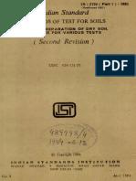 2720 (Part-I).pdf