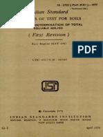 2720 (Part-XXI).pdf