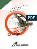 Chalet 4 PDF