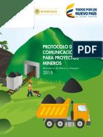 CARTILLA ProtocoloComunicacionesMineras Baja (1)