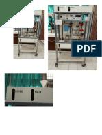 print ph meter ds.docx