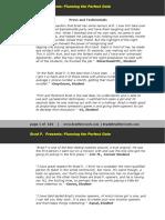 Brad P-Planning the Perfect Date.pdf