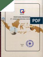 Peraturan Perusahaan PT KPI.pdf