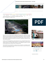 Reestructurando El Sistema Aeroportuario Mexicano - Travel Report