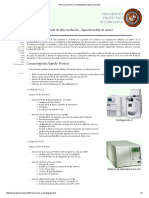 Recursos Del SIT_ Cromatografía Líquida de Masas