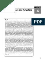 2. Optical Sensors and Actuators