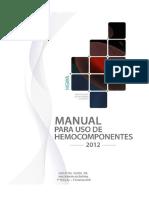 hemocomponentes - atual (2)