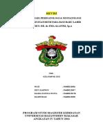 SAMPUL MAKALAH IKTERUS.docx