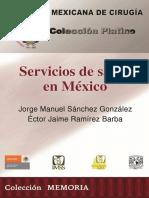 ServiciosdesaludenMexico.pdf