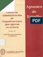 Ae21 Casos Empresas Peruanas
