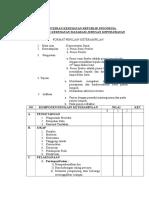 Checklist Menyisir Rambut 8252e20fba