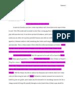 p 2 portfolio