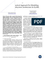 A_Practical_Approach_for_Modelling_Submarine_Sub-system_Architecture_in_SysML-Pearce_Friedenthal.pdf