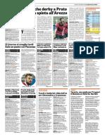 La Gazzetta dello Sport 08-12-2016 - Calcio Lega Pro - Pag.1