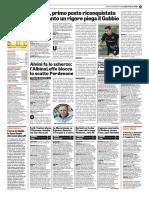 La Gazzetta dello Sport 08-12-2016 - Calcio Lega Pro - Pag.2