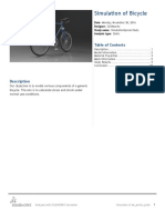 Bicycle Analysis.docx