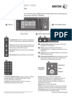 getting_started_fr.pdf