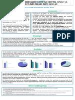 Poster Congreso Educacion y Aprendizaje Nov2016