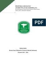 Proposal LK II Revisi - Copy