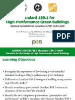ASHRAE-189_Presentation.pdf