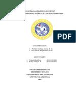 Seminar IV (Revisi)