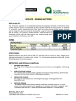 Alameda-Municipal-Power-A-3-Medium-General-Service---Demand-Metered-